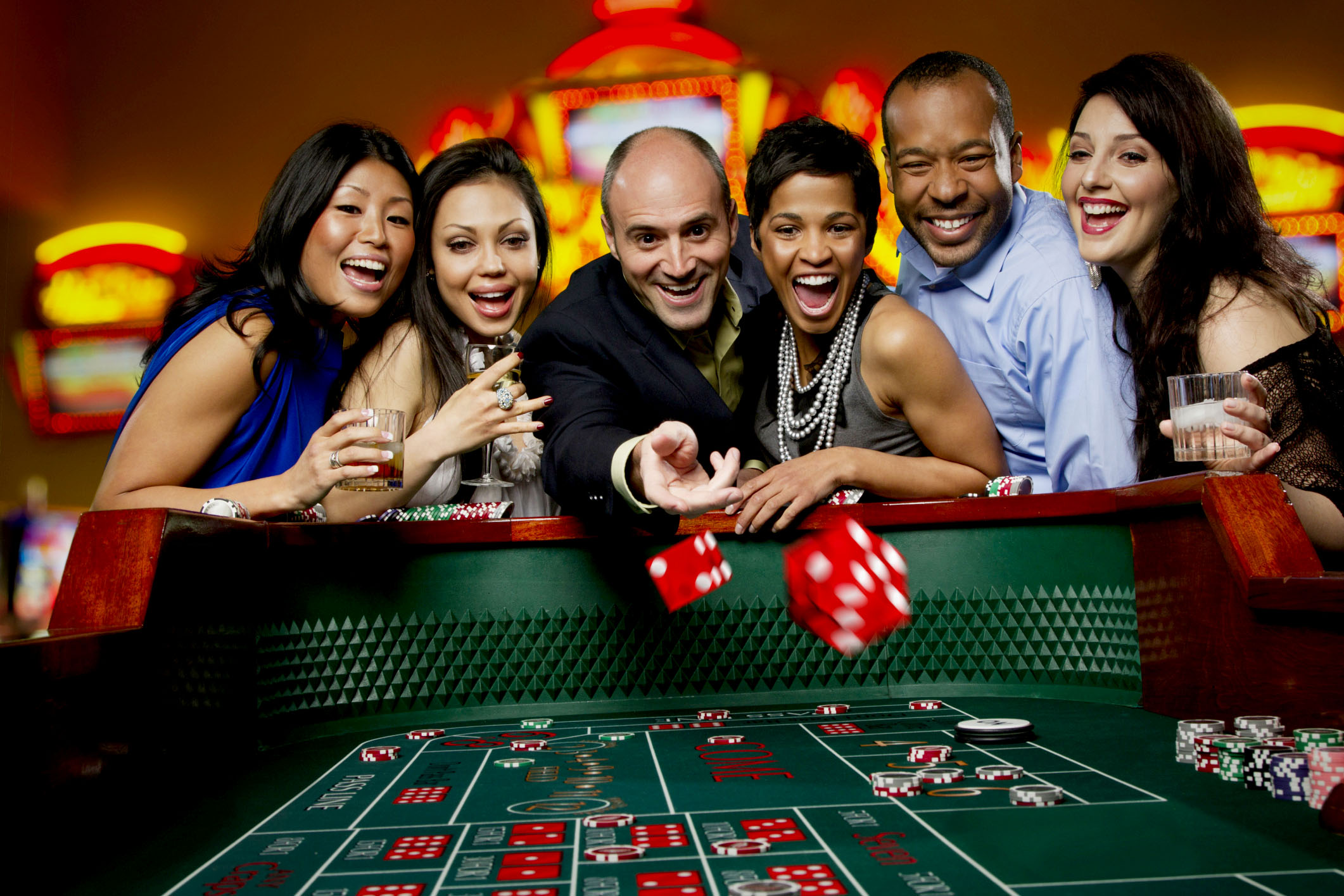 Grand mayfair casino 5 free