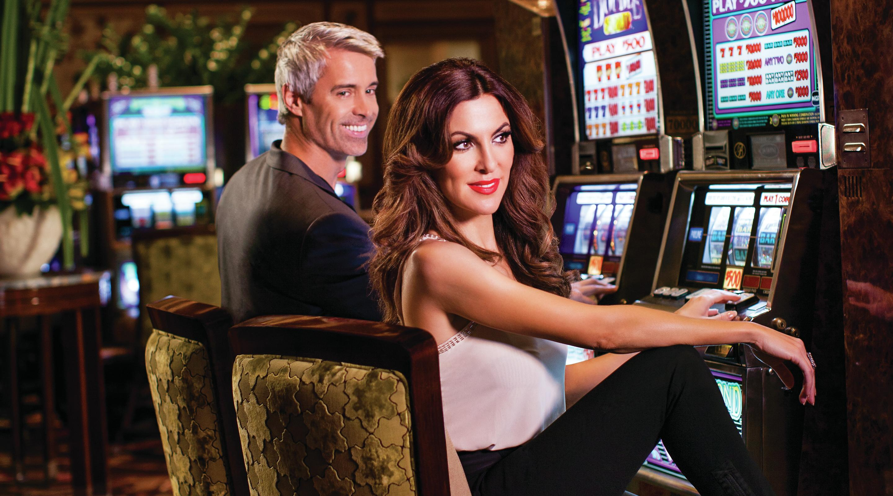 Find the right kind of gambling games | Money Gaining Online Gambling Games