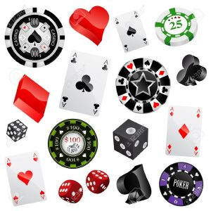11097003-casino-design-elements-vector-stock-vector-poker-chip-casino