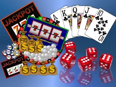 Spin palace casino download free