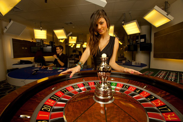 best online casino gambling casino games