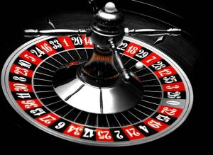 Play online casino with zero deposit