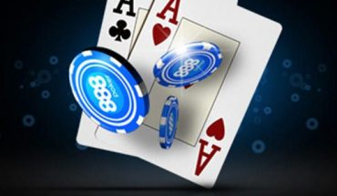 Daftar Domino Online How Experts Ensure the Safety of Online Casinos
