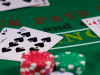 INDONESIA THE HUB OF POKER ONLINE