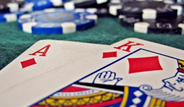 Killer tricks for getting win in the roulette game