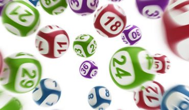 Know everything about the bingo bonuses and earn more