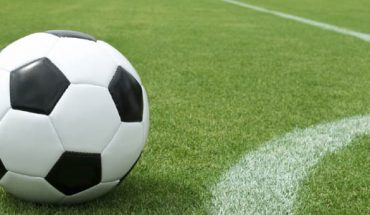 Be the football punter with Sbobet