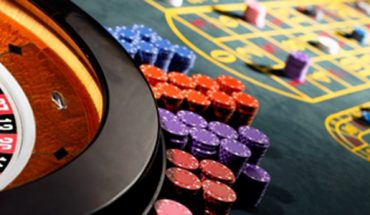 The Secret On The Success Of Slot Machines Debunked