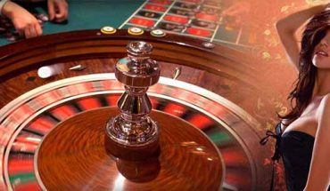 Trusted Online Casino Agent