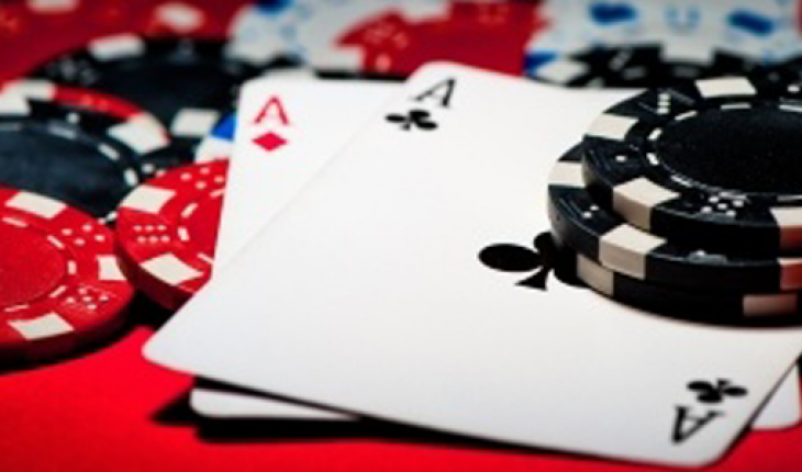 Enjoy Gambling On New Sites