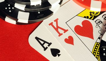 best games among all the other poker games