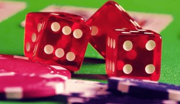 Most common online gambling mistakes