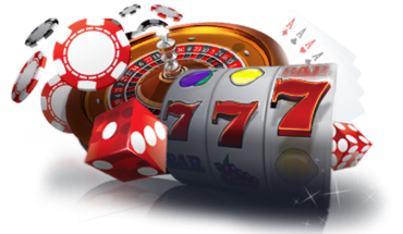 Tips and tricks related to casino betting!