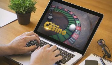 Why Are No Deposit Casinos Quite Popular