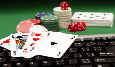 Online casinos – The Trend of Modern Era