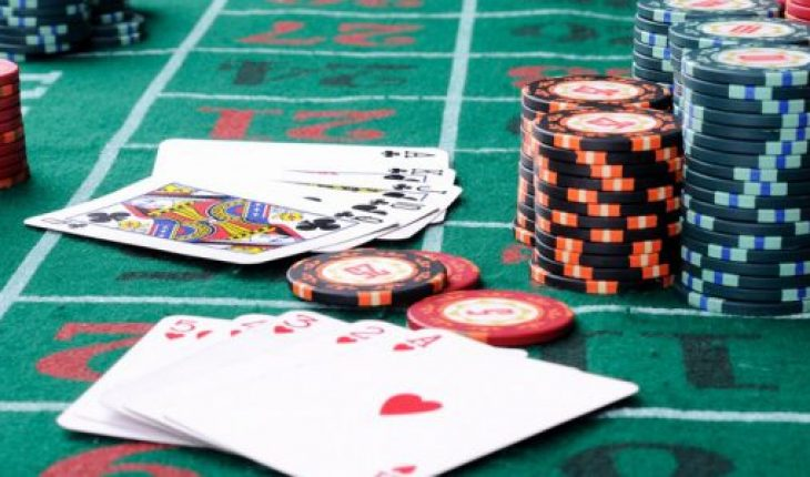 Relish the Features of Online Ezyget Casino in Malaysia | Money Gaining Online Gambling Games