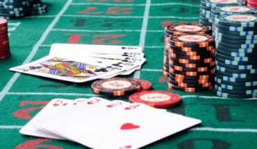 The Advantages And Disadvantages Of Online Casino