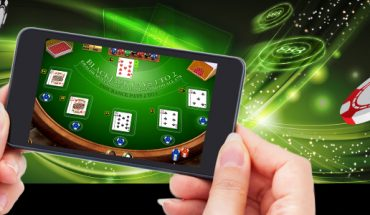 Be A Pro With Online Poker Using These Simple Playing Tips