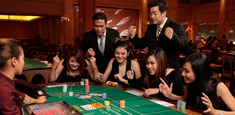 Gambling online need real money
