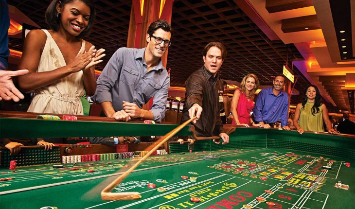 w888 club online casinos
