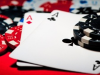 What is Best Online Poker or Real Poker