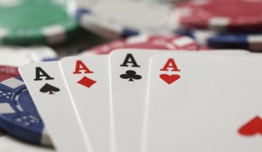 Find Out Several Features Of Poker Games