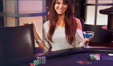 Play And Win Poker Online