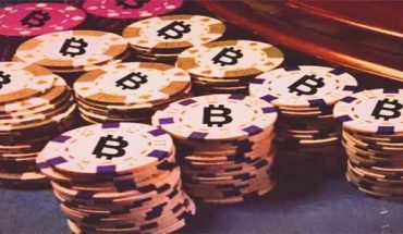 Know The Real Importance Of Playing Online Roulette Games