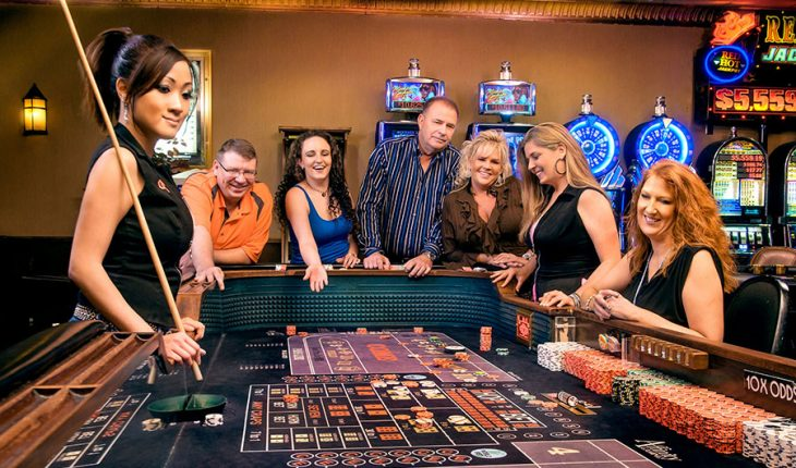 IDN Poker Online – Most Appropriate Option Today | Money Gaining Online  Gambling Games