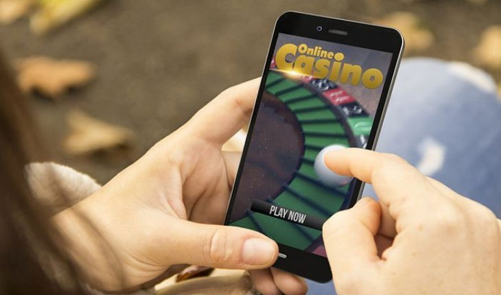 Playing Best Casino Games