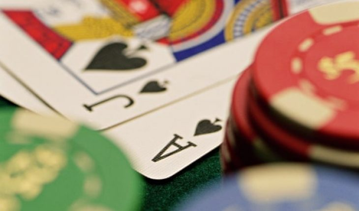 Strategies for Playing Poker Online