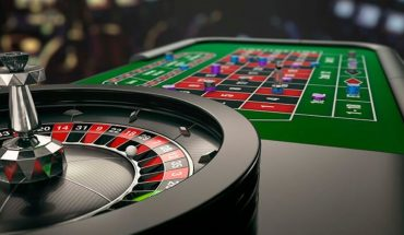 Gambling Online Sites