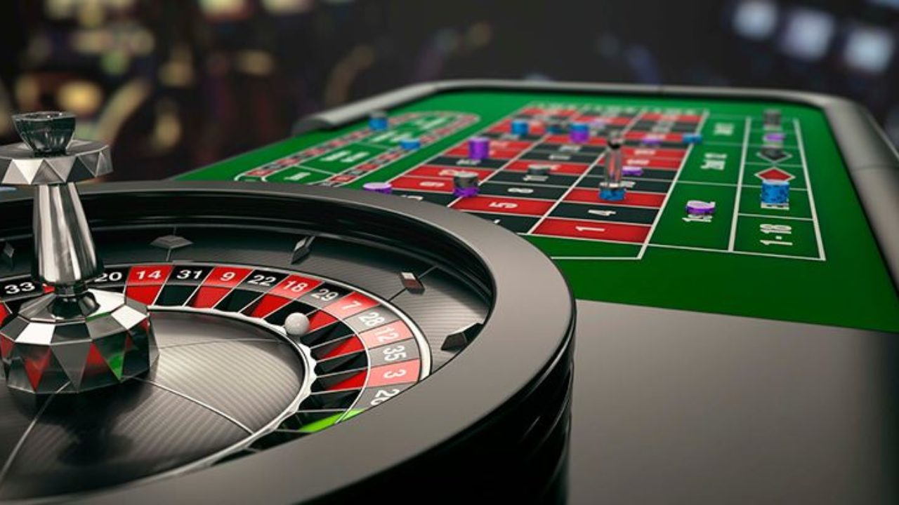 online casino in deutschland legal 2020