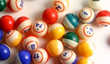 Online Lottery – Best Game to Utilize your time