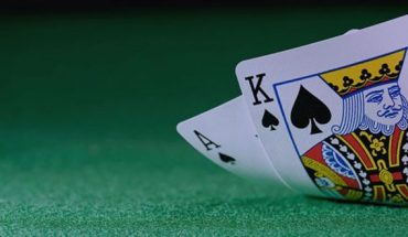 Try To Make Use Of Online Casino Legal